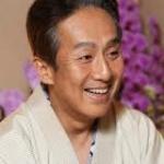 【訃報】歌舞伎俳優の中村勘三郎さん 初期食道がん→肺に転移し死去 享年57