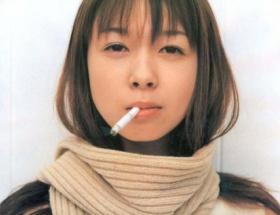 ブリグリの川瀬智子の若い頃って可愛いよね