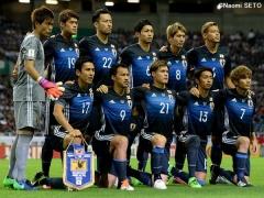 【 直接対決 】11日の野球とサッカーの親善試合同じ時刻に試合始まる!!