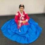SAIJO韓国文化講座日記@大学生向けテキスト『映像で学ぶ舞踊学』(大修館書店)2019年12月発売予定