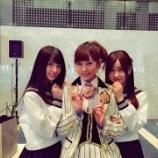 『【乃木坂46】AKB48渡辺美優紀『あしゅみなとは仲がいいです!』』の画像