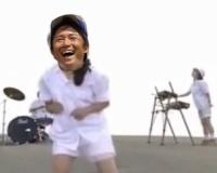 【ネタ】新井良太さん、CDデビュー