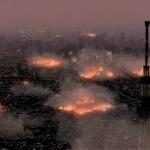 自民・和田議員「Nスペ 体感首都直下地震が酷い出来、NHKのモラルが問われる」