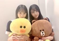【衝撃】遠藤さくら、人たらしだった・・・?!