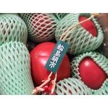 『上田農園・朝市おばさんありがとう!』の画像