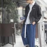 『【画像】今の若者ファッションが80年代のダサさを超越したとワイの中で話題に』の画像