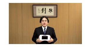 WiiUの販売不振。Wii/DSの大ブームによる任天堂の慢心は関係あるのか?