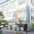 香里新町の「チファジャ」が9/30の閉店を発表。4月から休業している焼肉食べ放題のお店