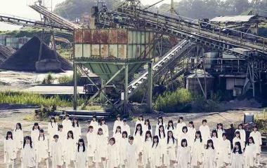 『ラストアイドル全曲コンプ計画』の画像