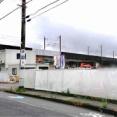 今泉町にスーパーマーケット『ヨークベニマル宇都宮今泉店』がオープンするらしい。