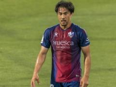 サッカー日本歴代最高FW 岡崎慎司さんの実績が凄すぎる!!