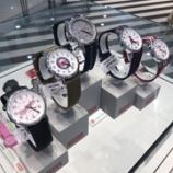 『TIMEX ~TRIBUTE COLLECTION~』の画像