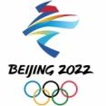 北京オリンピック2022(2022年2月開催予定)←これwwww