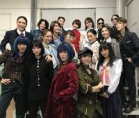 【欅坂46】松田好花出演「七色いんこ」がCS放送TBSチャンネル2にて、12月に放送が決定!