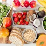 一人暮らしで毎日同じものばっかり食ってるんだが他に健康のために追加したほうが良いものあったら教えてくれ!
