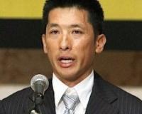 阪神矢野コーチ、古巣復帰した球児の球を「受けたいかも」