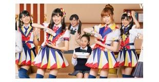 『ジャストダンスWiiU』公式サイトオープン!TVCMはAKB48!これは大ヒット間違いなしだ!