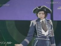 【欅坂46】平手友梨奈が秋元康に放水攻撃wwwwwwww