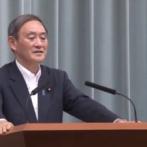 【動画】東京新聞・望月記者「全て(韓国に)責任があると言い切るのは無理があるのでは」⇒ 菅官房長官「全 く あ り ま せ ん」