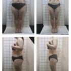 『体のだるさ体重もリセット!!』の画像
