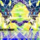 『《花騎士》 湖底を照らす七草の絆 後編』の画像