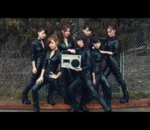 『【MV】アップアップガールズ(仮)『ランランラン』』の画像