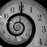 人の意識の狭間に存在する「時空のおっさん」まとめ 『月のない世界』『飛んだ時間』『見知らぬ町』