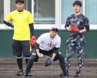 【阪神・矢野監督 新春インタビュー(5)】捕手固定は面白くない「新しいことが生まれる方がラッキー」
