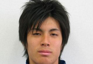 サッカーJ2山形の中村隼が児ポで逮捕、内容がガチやばい(画像あり)