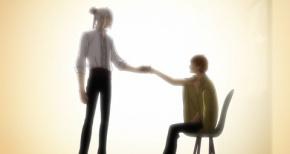 【スタミュ 2期】第12話 感想 夢をあきらめないで!【最終回】