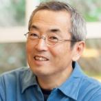自由なスタイルで有名な料理研究家・土井善晴さんが、ツイッターの「ある作法」に対して苦言してイエローカード → 納得だと話題に