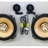 『OPTIMIZE maniacs sound system for T-cross 新発売!!』の画像