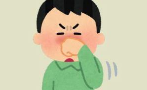 風邪をひいたときにすることは