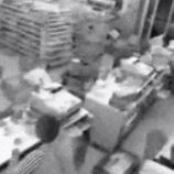 『阪神淡路大震災から25年「地震発生直後の映像がヤバすぎ」』の画像