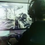 『ゲーム系の都市伝説』の画像