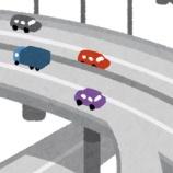 『【クソ】高速道路さん「繁忙期は休日割引の適用やめる!混んでたら値上げする!!」  』の画像