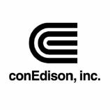 『【配当受領】コンソリデーテッドエジソン:順調な配当も大型買収の動向は要チェック』の画像
