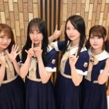 『「乃木坂46舞台 25時間メガ放送!」の記事がきてますよ!【乃木坂46】』の画像