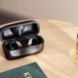 『【GNヒアリング】充電式耳かけ型補聴器「リサウンド・ワン マリー&リサウンド・ワン」【新製品情報】』の画像