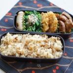 お弁当レストラン☆わっぱ弁当修行ブログ☆