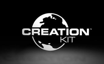 Fallout4 Creation Kit を使ったMODアップロード手順