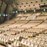 """『【乃木坂46】『アンダーライブ』 石川県""""本多の森ホール""""が楽しそうな件wwwwww』の画像"""