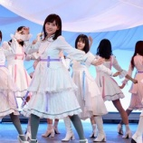 『AKB48SHOW!『坂道AKB』MV収録 オフショット&動画が公開キタ━━━━(゚∀゚)━━━━!!!』の画像