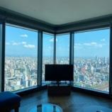 『名古屋プリンスホテルスカイタワー2』の画像