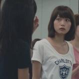 『【乃木坂46】みんなびっくりしてるけど、これってなんのシーン??』の画像