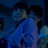 『【乃木坂46】ひどい・・・久保史緒里、大園桃子を突き飛ばして裏切る・・・』の画像