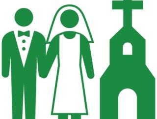 友人と他県の結婚式に参加。新婦「ホテル取ってる」用意された部屋に知らない人。さらに男2女1の組み合わせになっていた。さらに・・・