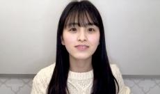 【乃木坂46】完全すっぴんの桃子可愛いな・・・