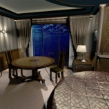 『デザイナーズホテル』の画像