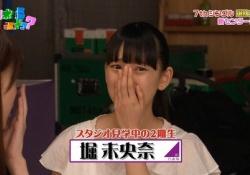 【乃木坂46】お前らが思う「令和」初のセンターは誰???